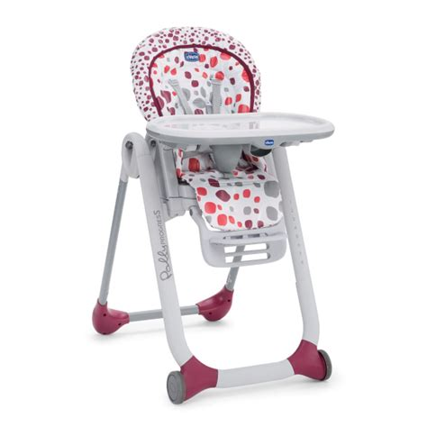 chicco polly se highchair vapor chaises hautes site officiel chicco fr