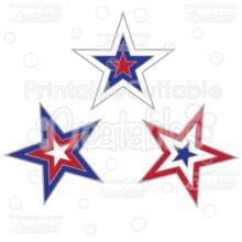 53 best firecracker free brush downloads from the brusheezy community. Pin on A-CRICUT