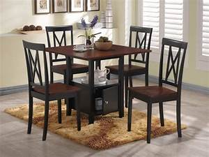 Counter Height Kitchen Table Chair Set Thediapercake Home Trend New Choosing Counter Height Kitchen Table Sets