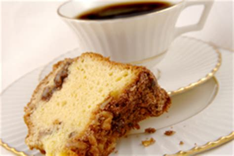 Happy free coffee cake friday! Boston Coffee Cake - 1.5 lbs   Munroe Dairy, grocery home delivery