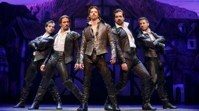 Horatio wilkes visits his friend hamilton prince for the summer holidays. Something Rotten Broadway Review: Shakespeare's rivals create the first musical