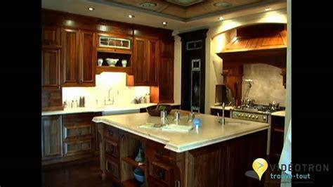 cuisine tendance armoires de cuisine tendances concept 5145047788 qmp