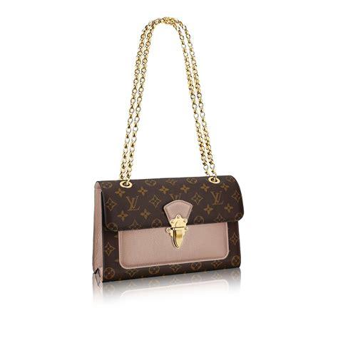 victoire monogram handbags louis vuitton