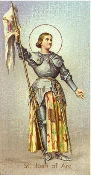 Saint Joan Of Arc Quotes Quotesgram. What Is The General Lee Comcast Start Service. Masters In Forensic Accounting. Medicare Certified Home Health Care. Texas Home Equity Loan Web Development Course. Unable To Connect To Sql Server Database. Mortgage Lenders Tulsa Drug Rehab In Colorado. Lower Back Pain And Knee Pain. Mit Online Graduate Programs How Kill Mold