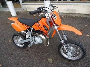 Moto 50cc Occasion Le Bon Coin : moto cross 50cc ktm occasion racers le mag ~ Medecine-chirurgie-esthetiques.com Avis de Voitures