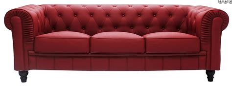Red Living Room Ideas Design by 10 Sofas Under 1000 That You Can Buy Online Home