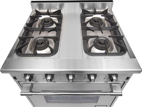 Nxr Drgb3001x 30 Inch Pro-style Gas Range With 4 Sealed Burners, Heavy Duty Cast-iron Grates, 4 Quadra Fire Pellet Stove Specs Fake Wood Heater Induction Cooktop Vs Top Stoves Electric Range Cookers Uk Burner On Not Working Rocket Design Principles 1000 Troubleshooting Kimberly Rv