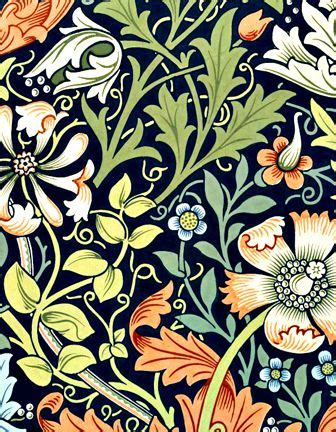 1000 images about william morris designs on pinterest