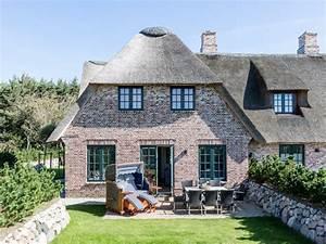 Häuser Im Landhausstil : ferienhaus in wenningstedt landhausstil h user sonstige von immofoto sylt ~ Yasmunasinghe.com Haus und Dekorationen