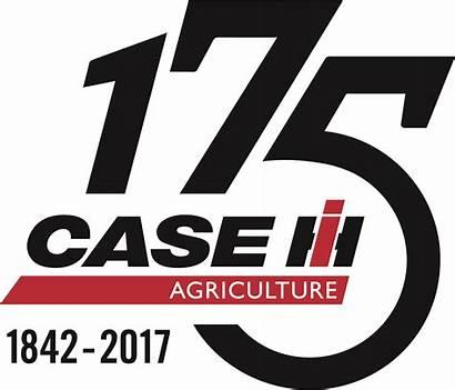 Case 175 Ih Agricultural Equipment Cutting Edge