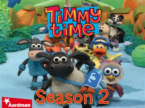 watch timmy time episodes cbeebies season 2 2011 guide