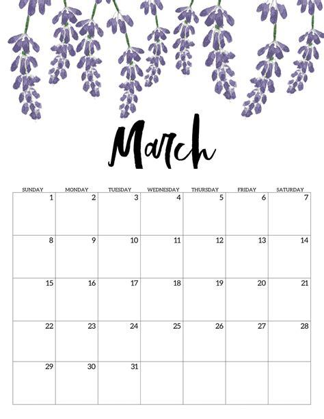 calendar  pinterest calendar ideas design creative