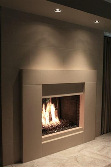 contemporary fireplace surrounds contempo modern fireplace mantel devinci cast
