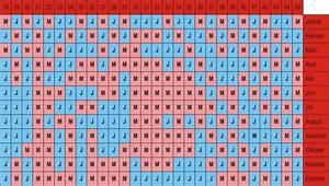 Chinesischer Kalender Berechnen : chinesischer kalender 2014 autos weblog ~ Themetempest.com Abrechnung