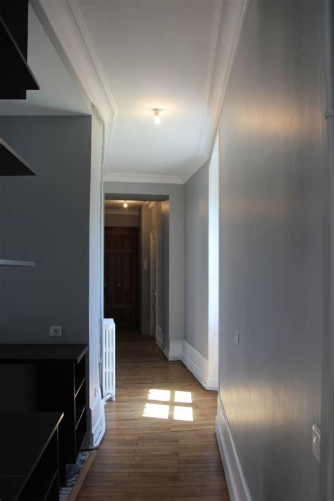 cours de cuisine amiens rénovation d 39 un appartement de type haussmannien quartier