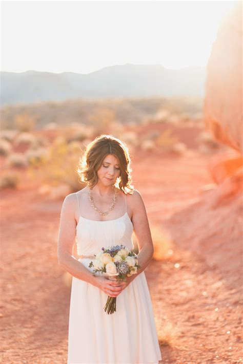 Vintageglam Wedding At Valley Of Fire From Cactus And. Western Wedding Tuxedos For Groom. Wedding Dresses Gold. Wedding Tiaras Yorkshire. Planning A Wedding After Party. Wedding Planner Actors. Wedding Shoes To Walk On Grass. Wedding Locations Queensland Beach. Wedding Planning Courses Nz