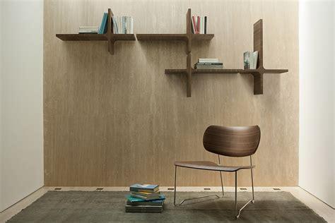 Trendy Modern Bookshelves That Unleash Warmth Of Wood