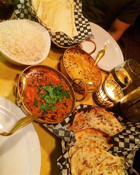indian vancouver try places dailyhive metro