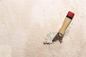 Alte Tapeten Ablösen : abl sen von tapeten mit diesen tricks geht es ganz ~ Watch28wear.com Haus und Dekorationen