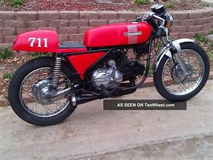 Pin On Aermacchi Motorcycles