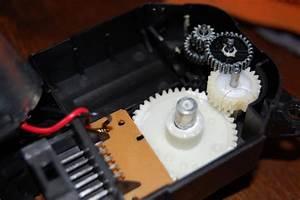 Scenic 2 Ne Demarre Pas : sc nic ii probl me moteur du volet de recyclage r gl p36 plan te renault ~ Maxctalentgroup.com Avis de Voitures