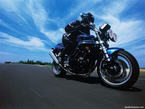 Triumph Speed Wallpaper by Triumph Speed Wallpaper