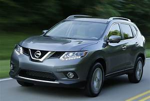 New 2015 2016 nissan rogue for sale cargurus for Nissan rogue sv invoice price