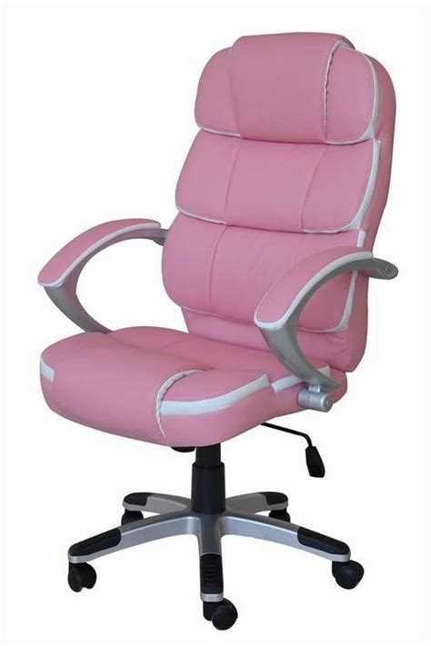 living room chair ideas pink desk chair ikea