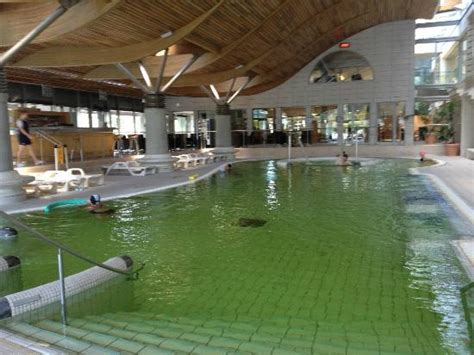 valvital thermes chevalley d aix les bains all you