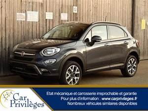Prix Fiat 500 Xl : fiat 500xl diesel occasion et occasion rcente du mandataire fiat toulouse carprivilges ~ Gottalentnigeria.com Avis de Voitures