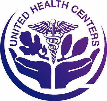 United Health Centers Clipart Pikpng