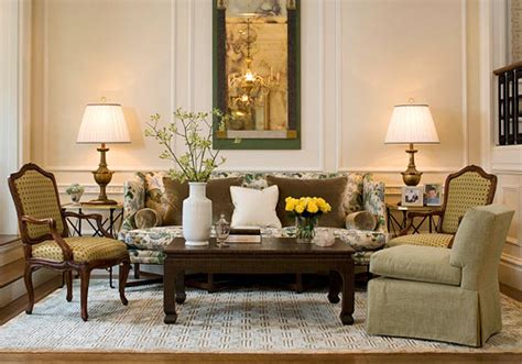 Decorating Tips Designers decorating and design tips from gary mcbournie