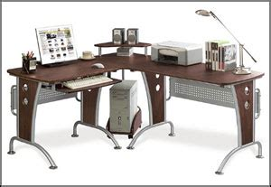 2 person computer desk two person computer desk benefit and configuration