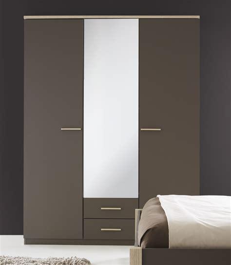 armoire chambre adulte pas cher miroir de chambre pas cher