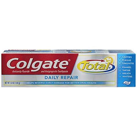 Colgate Toothpaste: Amazon.com