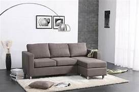 Modern Sectional Sofas For Small Spaces Asia Small Spaces Sectional Sofa Grey The Small Spaces Sectional