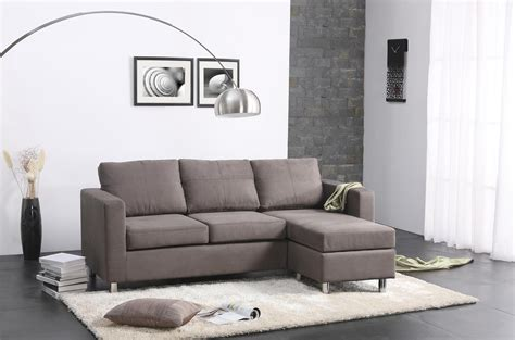 small sofas for small spaces small sectional sofas for small spaces decofurnish