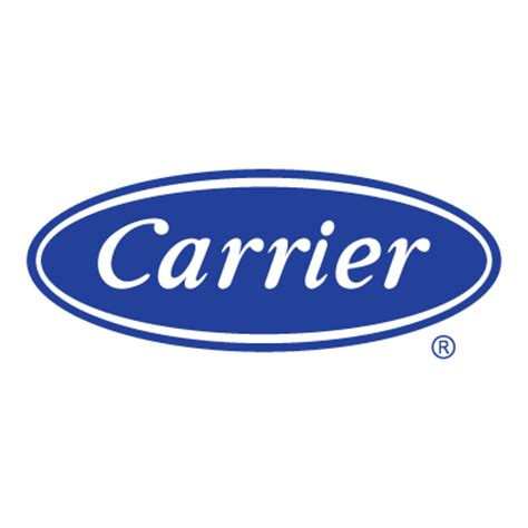 Carrier (.EPS) logo vector in (.EPS, .AI, .CDR) free download