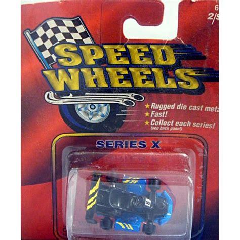 maisto speed wheels series   kart global diecast direct