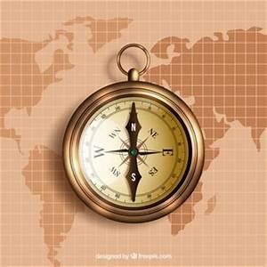 Compas D Or : au nord de la boussole symbole ios 7 de l 39 interface t l charger icons gratuitement ~ Medecine-chirurgie-esthetiques.com Avis de Voitures