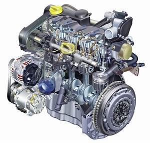 Duster Essence Automatique : dacia duster 2015 deux nouveaux moteurs euro 6 dans la gamme l 39 argus ~ Medecine-chirurgie-esthetiques.com Avis de Voitures