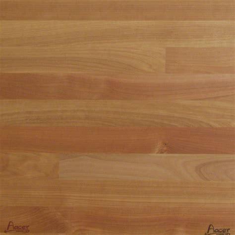 birch hardwood flooring prefinished engineered birch floors and wood