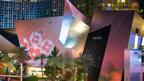 las vegas travel guide visit las vegas united states of america expedia au