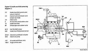 Chrysler 3 2 Engine Diagram