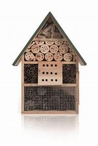 Abri à Insectes : construire un h tel insectes ~ Premium-room.com Idées de Décoration