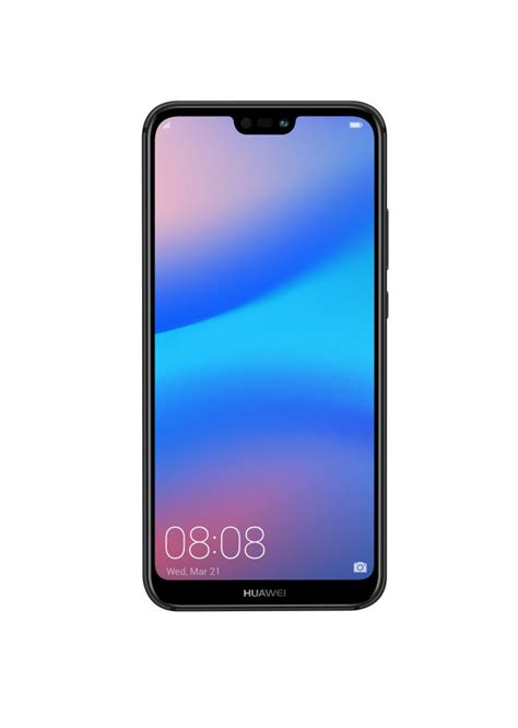 HUAWEI P20 Pro and HUAWEI P20 lite Goes Official in India ...