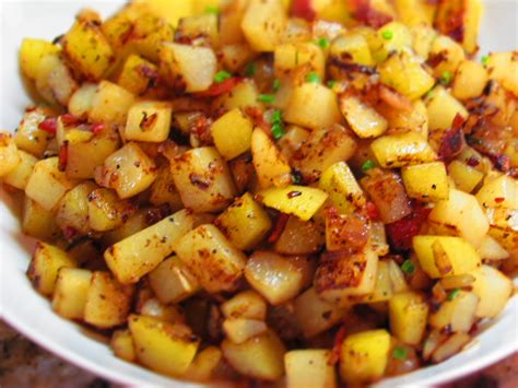potato revipes breakfast potato recipe share if you like youtube