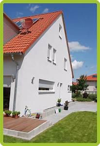 Mehrfamilienhaus Bauen Lassen : bdz immobilien galerie satteldach satteld cher und ~ Sanjose-hotels-ca.com Haus und Dekorationen