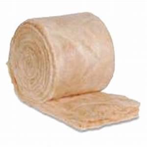Laine De Chanvre Avantages Inconvénients : laine de chanvre photos of vasco nunez ~ Premium-room.com Idées de Décoration