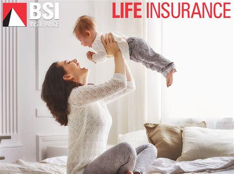 Insurance broker in morden, manitoba. BSI Insurance | Clearspring Centre